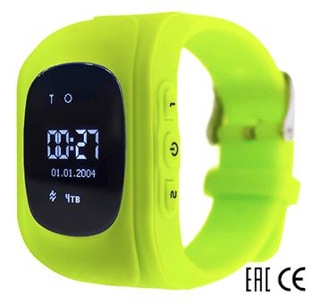 Часы q50 купить в краснодаре часы амфибия 110909 купить